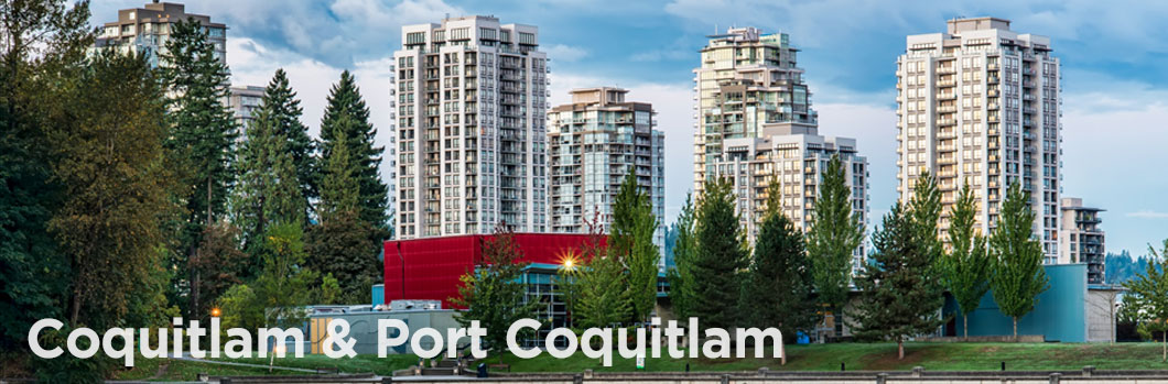 port coquitlam house insurance