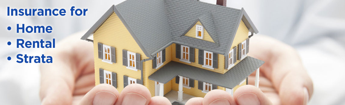 Insuring BC - Insuring BC homeowners since 1999