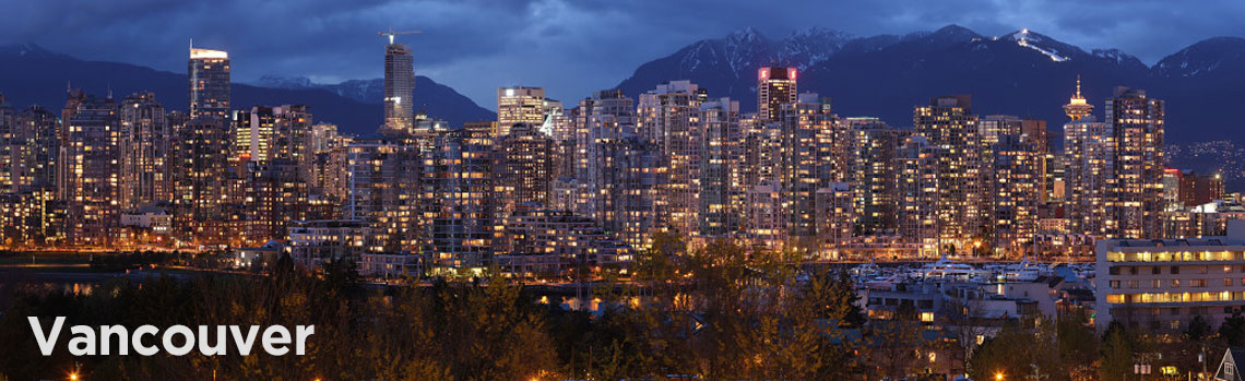 Vancouver Home Insurance